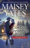 Cowboy Christmas Blues, Yates, Maisey