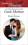 Perfect Partner, Mortimer, Carole