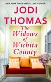 The Widows of Wichita County, Thomas, Jodi