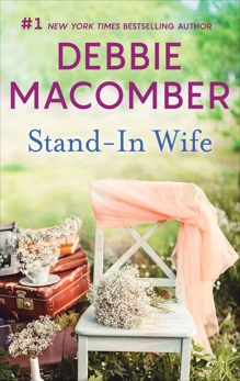 Stand-In Wife, Macomber, Debbie