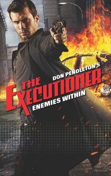 Enemies Within, Pendleton, Don