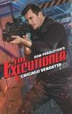 Chicago Vendetta, Pendleton, Don