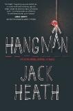 Hangman, Heath, Jack