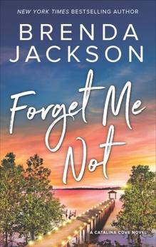 Forget Me Not, Jackson, Brenda