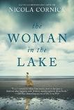 The Woman in the Lake, Cornick, Nicola