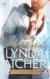 Strictly Confidential, Aicher, Lynda