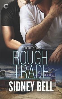 Rough Trade: A Suspenseful Gay Romance, Bell, Sidney