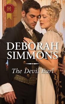 The Devil Earl, Simmons, Deborah