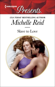 Slave to Love, Reid, Michelle