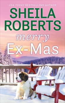 Merry Ex-Mas, Roberts, Sheila