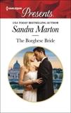 The Borghese Bride, Marton, Sandra