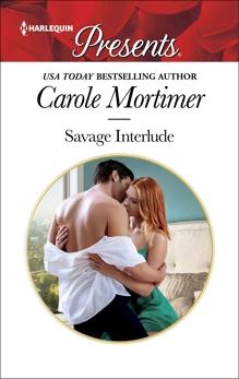 Savage Interlude, Mortimer, Carole