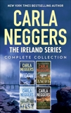 The Ireland Series Complete Collection, Neggers, Carla