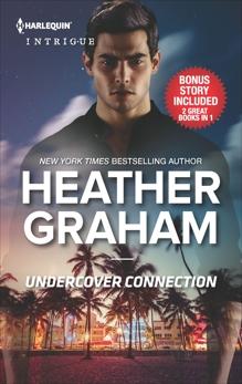 Undercover Connection & Double Entendre: Undercover Connection\Double Entendre, Graham, Heather