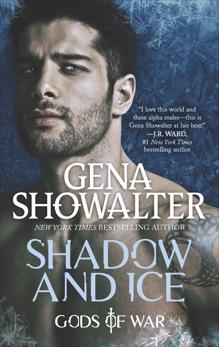 Shadow and Ice, Showalter, Gena