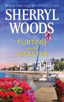 Flirting with Disaster, Woods, Sherryl