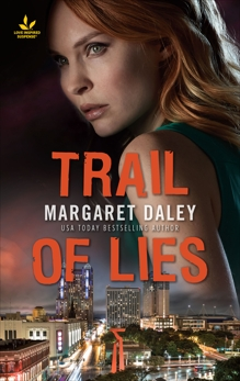 Trail of Lies: Faith in the Face of Crime