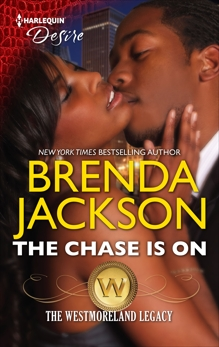 The Chase is On & The Durango Affair
