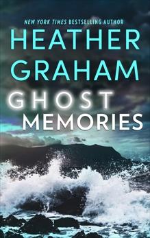 Ghost Memories, Graham, Heather