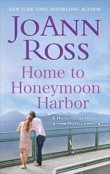 Home to Honeymoon Harbor, Ross, JoAnn