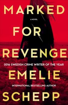 Marked For Revenge, Schepp, Emelie