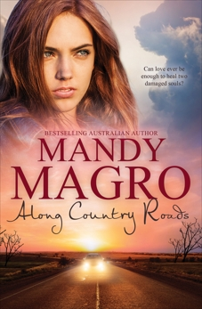 Along Country Roads, Magro, Mandy