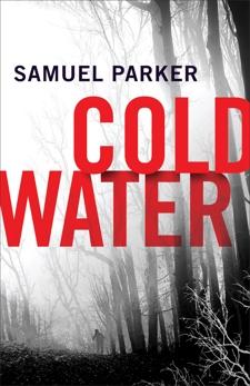 Coldwater, Parker, Samuel