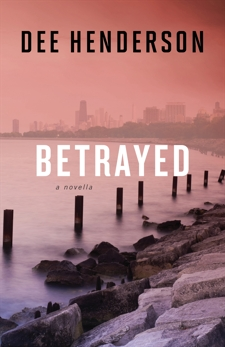 Betrayed (The Cost of Betrayal Collection), Henderson, Dee