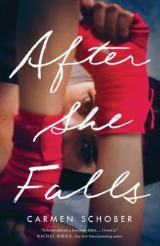 After She Falls, Schober, Carmen