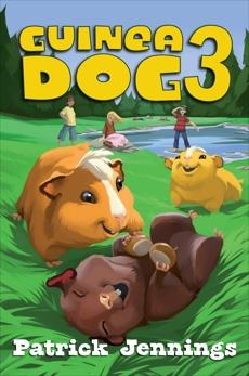 Guinea Dog 3, Jennings, Patrick