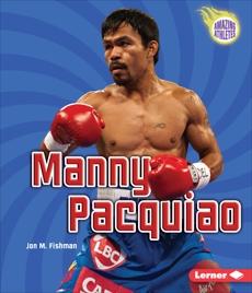 Manny Pacquiao, Fishman, Jon M.