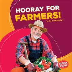 Hooray for Farmers!, Waldendorf, Kurt
