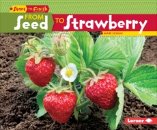 From Seed to Strawberry, Schuh, Mari