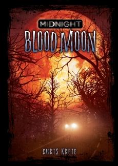 Blood Moon, Kreie, Chris
