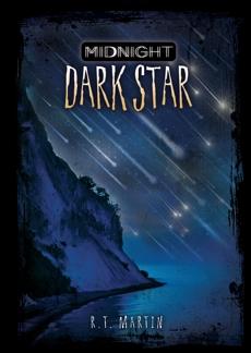 Dark Star, Martin, R. T.
