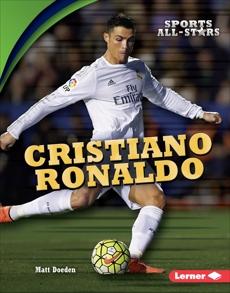 Cristiano Ronaldo, Doeden, Matt
