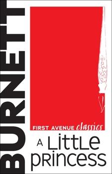 A Little Princess, Burnett� Frances Hodgson
