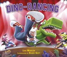 Dino-Dancing, Wheeler, Lisa