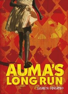 Auma's Long Run, Odhiambo, Eucabeth