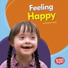 Feeling Happy, Clark, Rosalyn