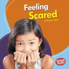 Feeling Scared, Clark, Rosalyn
