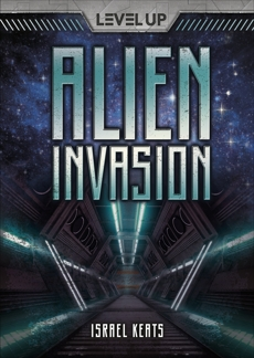 Alien Invasion, Keats, Israel