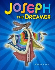 Joseph the Dreamer, Laff, Becky