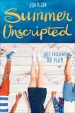Summer Unscripted, Klein, Jen