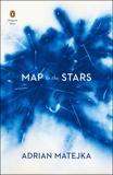 Map to the Stars, Matejka, Adrian