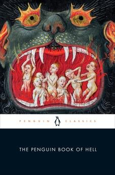 The Penguin Book of Hell, Bruce, Scott G.