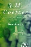 Dusklands, Coetzee, J. M.