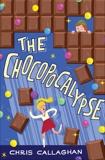 The Chocopocalypse, Callaghan, Chris