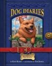 Dog Diaries #12: Susan, Klimo, Kate