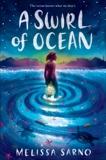A Swirl of Ocean, Sarno, Melissa